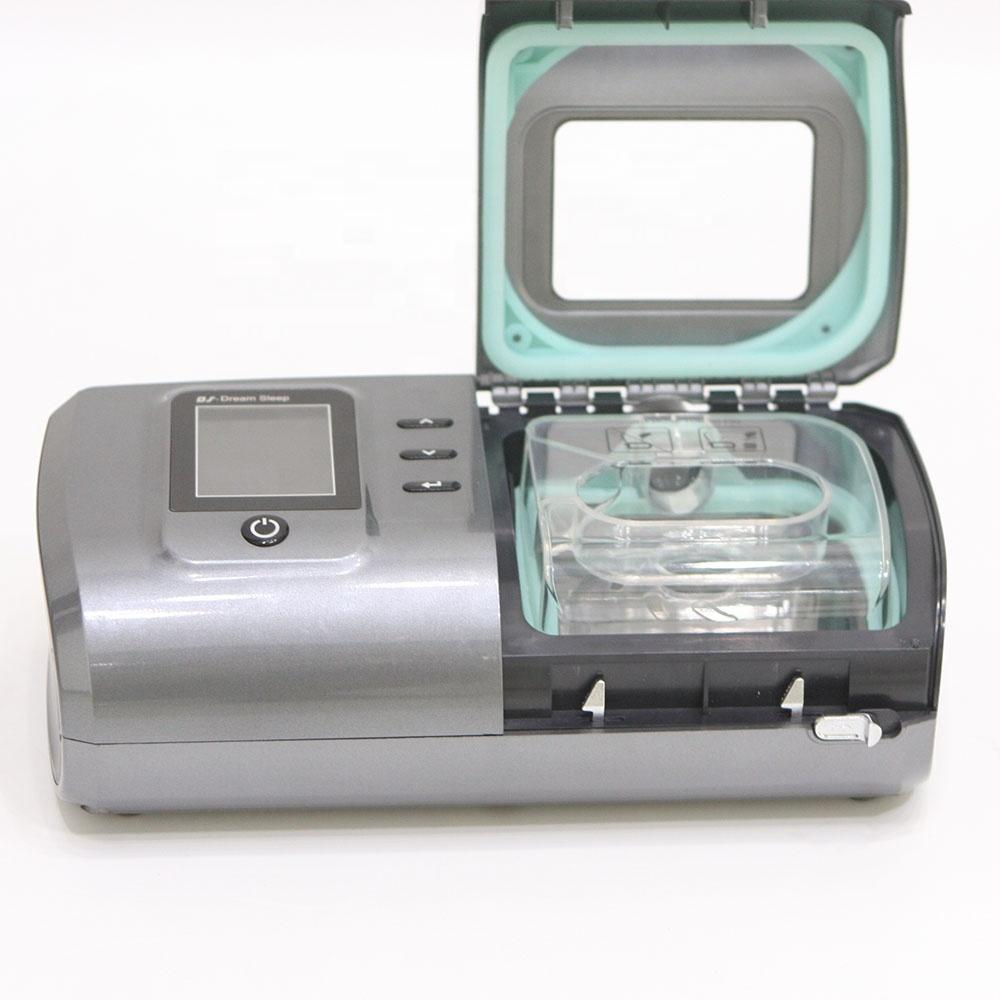 Portable Ventilator Bipap Machine for OSA/COPD