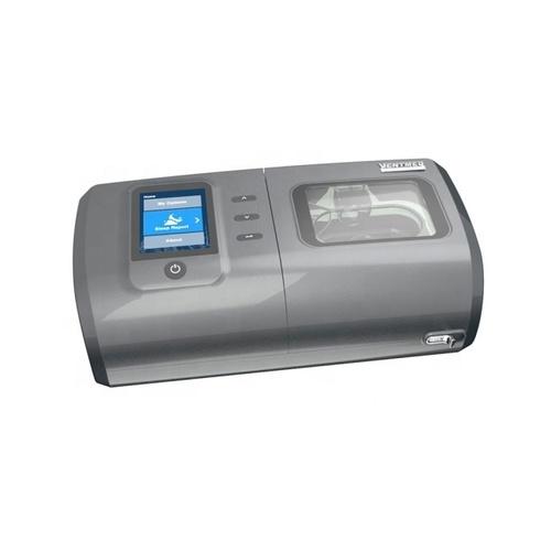 Non-invasive Bipap Machine Ventilator