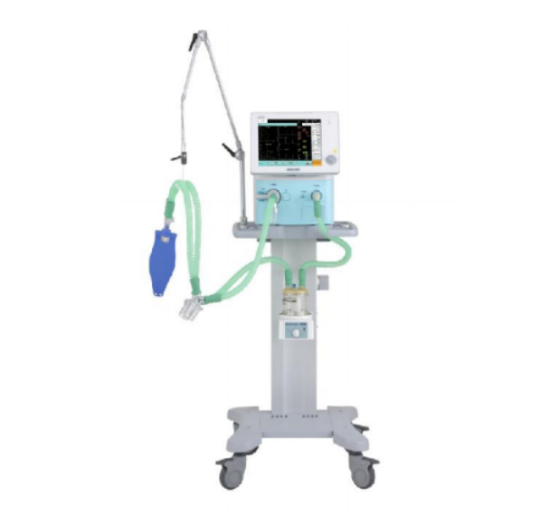VG70 ProfessionaNon-Invasive Chinese Ventilator Professional Medical Equipment Bi-level Non-Invasive Chinese Ventilator