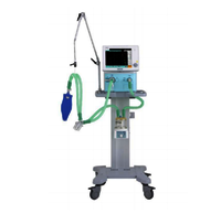 VG70 ProfessionaNon-Invasive Chinese Ventilator Professional Medical Equipment Bi-level Non-Invasive Chinese Ventilator