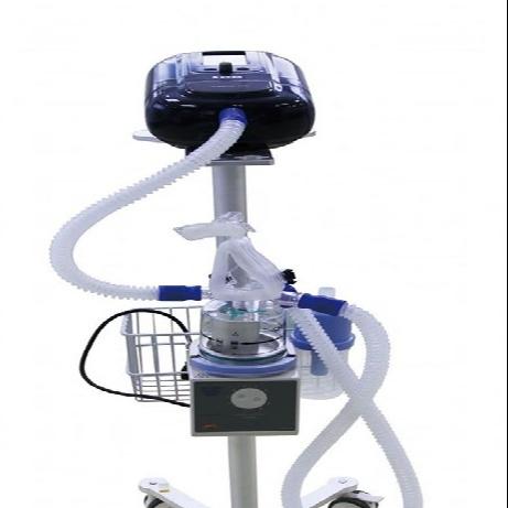 Non-Invasive Ventilator S9100