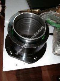 Zoomlion Concrete Pump Spare