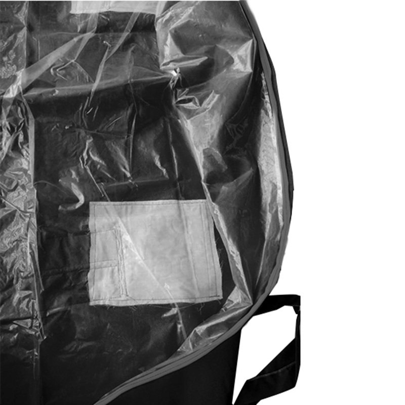 Durable dead body bag funeral bag manufacturers dead body bags cadaver storage