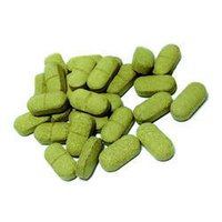 MORINGA TABLETS