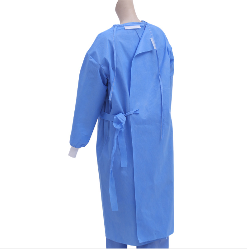 Medical Disposable surgical gowns Disposable surgical packs