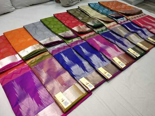 Pure Silk Bridal Saree silk bridal sare