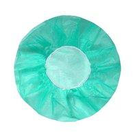 Disposable Biodegradable Bouffant Surgical Caps