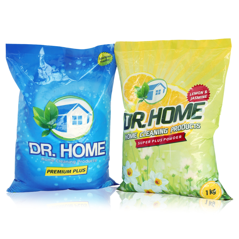 Dr Home Premium Plus Detergent Powder
