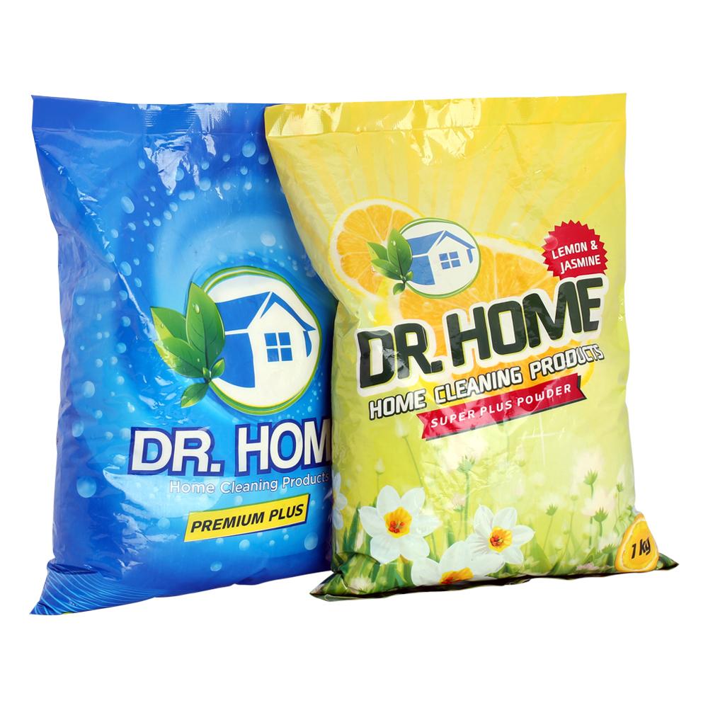 Dr Home Premium Plus Detergent Powder