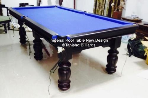 Pool Board Game Table