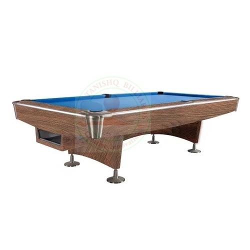 Best Pool Table