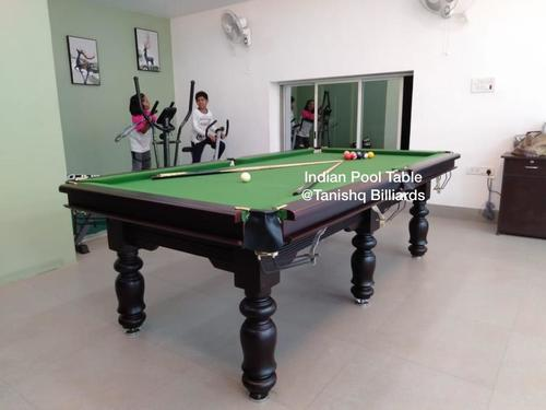 Pool Table Cheapest