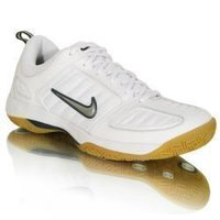Sportswear Foam