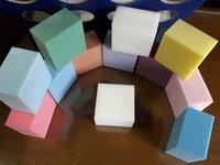 Decoration Foam Sheet
