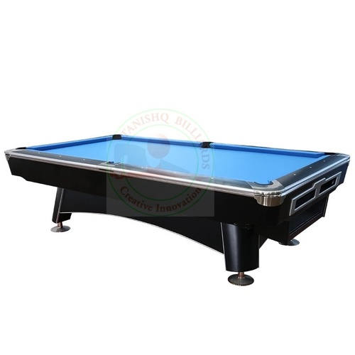 Imported Cool Pool Table
