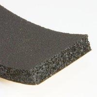 Sheela Seat Covers Foam