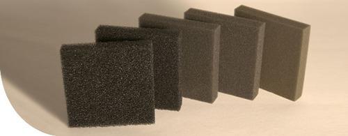 Seat Covers Foam