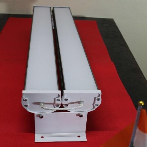250 watt linear high bay light