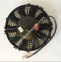 Hydraulic Oil Cooler Fan