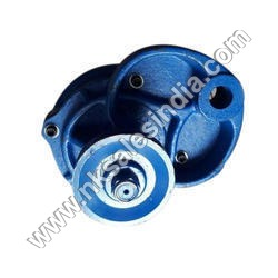 TRANSIT MIXER WATER PUMP GREAVES