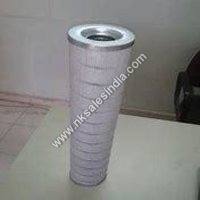 Hydraulic Filter for Schwing Sp 1800 Pump