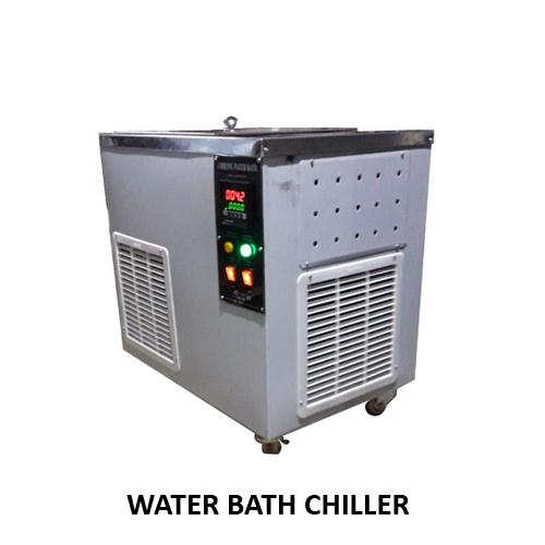 Water Bath Chiller