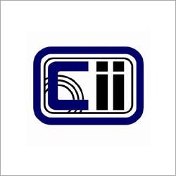 CII EMC Certification Services Get Price