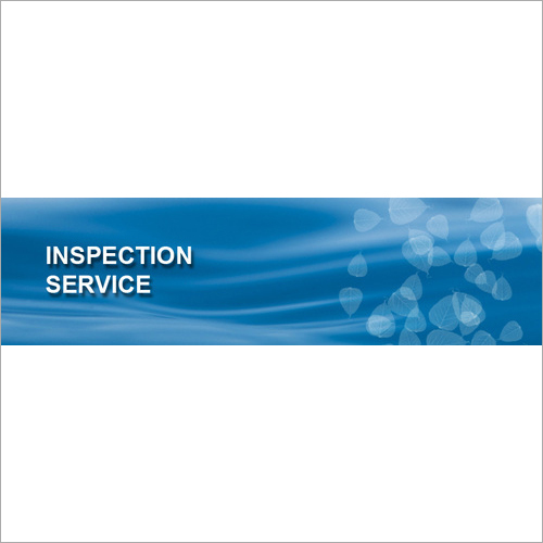 Inspections For Regulators