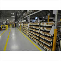 Product Inspections Services