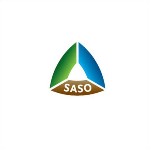 SASO & Approvals For Middle East