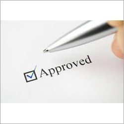 International Approval Marking Services
