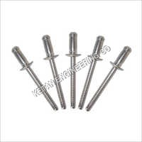 Stainless Steel Blind Rivet (SS Pop Rivet)