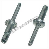 Mono Bolt Rivet (Structural Rivet)