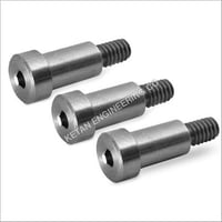 Shoulder Screw
