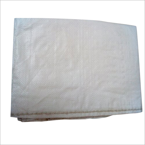 LDPE Packaging Sacks