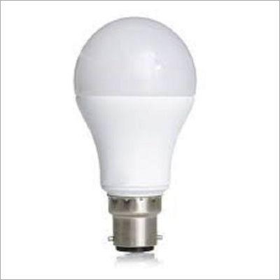 7w Pro Dc Bulb