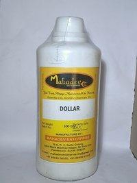 Dollar Incense Stick Fragrance