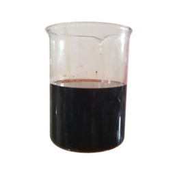 Liquid MCP Mono Chloro Phenol