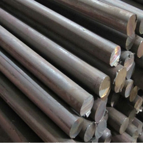 Silicon Alloy Steel