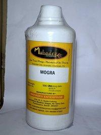 Mogra Sanitiser Perfume