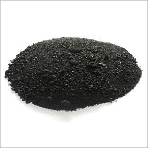 Gilsonite Lumps , Powder