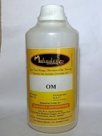 Om Incense Stick Perfume