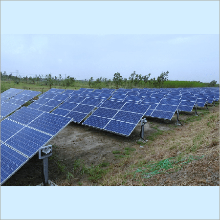 Solar Power Purchase Agreements (PPA-OPEX-BOOT)