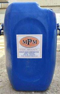 50 Ltr Sodium Hypochlorite