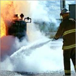 Olfex Chemical Powder