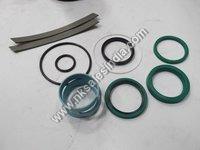 Seal Kit for Concrete Pump