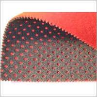 Lamination Melt Blown Fabric