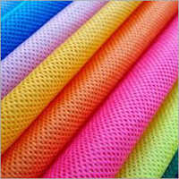 Waterproof Non Woven Fabric