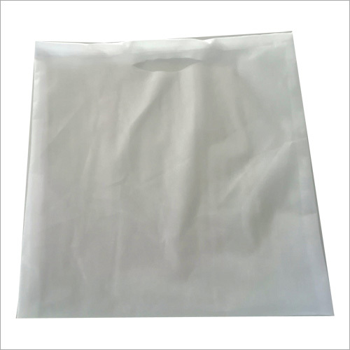 Disposable Bag