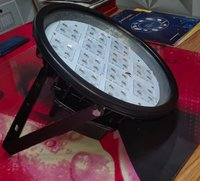 150 watt high bay light